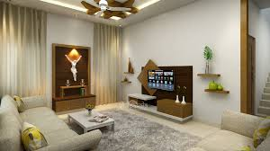 Home Interior Design Photo Gallery Shilpakala Interiors Home Interiors Images Gallery