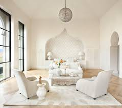 Mediterranean Bedroom Furniture Moroccan Bedroom Furniture Bedroom Mediterranean With Ball Pendant