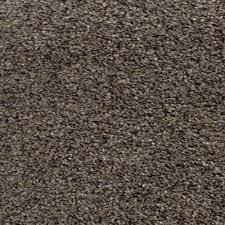 carpet menards. carpet menards