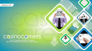 how to post your resume casino careers how to post your resume casino careers