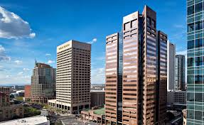 Attorneys in Phoenix DUI Lawyers Criminal Defense Law Firm