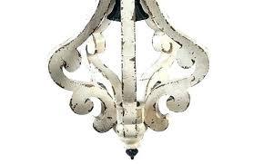 full size of wooden bead ceiling light wood fixture pendant mini chandelier white distressed lighting scenic