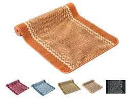 15 foot runner rug outstanding foot runner rug foot runner rugs foot carpet runner inch carpet 15 foot runner rug