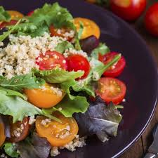 Naturopathy Diet Chart For Obesity Is The 80 20 Rule True When It Comes To Weight Loss Hong