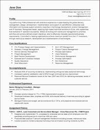 Professional Engineer Resume Samples 10 Professional Engineer Resume Examples Cover Letter