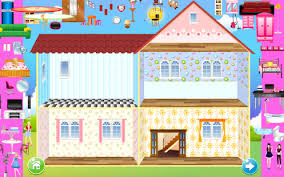 Small Picture Home Decoration Games Android Apps on Google Play