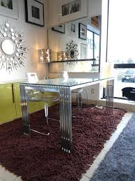 best dining room tables toronto contemporary stainless steel dining table with glass top furniture ave custom best dining room tables toronto