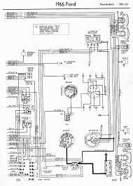 65 mustang alternator wiring diagram download wiring diagram alternator wiring diagram 66 mustang 65 mustang alternator wiring diagram collection 1965 thunderbird car wiring diagram in part 2 the