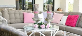collection garden furniture accessories pictures. accessories collection for 4so garden furniture pictures