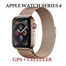 jual apple watch series 4 iwatch 4