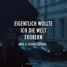 2019 04 Gefühle Sprü Regen Sprüche Gold Silber Kauf