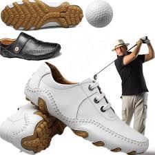 Купить мужская обувь для <b>гольфа ecco</b> от 259 руб— бесплатная ...