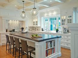 architectural kitchen designs. White Kitchen Dark Island Remodel Architectural Designs I