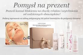 Salon fryzjersko kosmetyczny anna ludwig. Salon Firmowy Instytut Urody Bandi