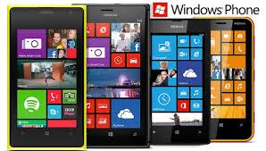 Microsoft หยุดการสนับสนุนระบบปฏิบัติการ Windows Phone อย่างสมบูรณ์ ...