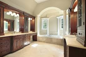 Best Bath Decor bathroom granite tiles : 57 Luxury Custom Bathroom Designs Tile Ideas Designing Idea ...