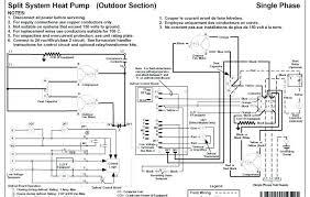 nordyne heat strip wiring diagram data wiring diagrams \u2022 nordyne heat strip wiring diagram nordyne heat strip wiring diagram circuit diagram symbols u2022 rh veturecapitaltrust co 10kw heat kit wiring