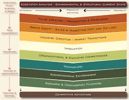 strategic planning frameworks strategic planning scientific data pinterest