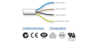 electric roller shutter wiring diagram electric simu t5 motorisation on electric roller shutter wiring diagram