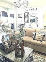 morning area rugs unique ideas for home decor decorating furniture row tuesday direct franklin nj morning comforters pillows new queen tuesday area rugs