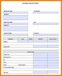 Free Paycheck Stub Template Free Movie Ticket Templates Raffle Stub