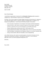 Cover Letter For Phd Application In Chemistry How To Buy