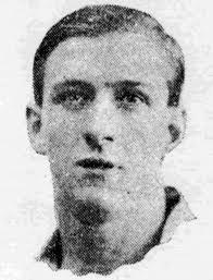 Hunslet Heroes - 1921-22 - Albert Howarth