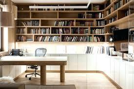 home office shelving. Home Office Shelving Wall Shelves Mounted Modern Ideas Plans A