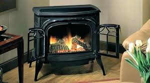 vented fireplace corner vented gas fireplace corner gas fireplace direct vent gas fireplaces vented best non vented fireplace gas
