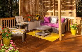 ... Plans Patio Interior Patio & Pergola:Corner Pergola Awesome Corner  Pergola Chiltern Wooden Corner Arbour Assembly Required Departments ...