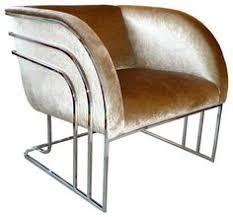 modern art deco furniture. Antique Art Deco Chair Design Ideas For Your Home Furniture And Modern