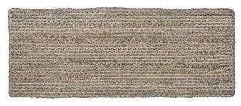 brand new t grey braided rug braid rug