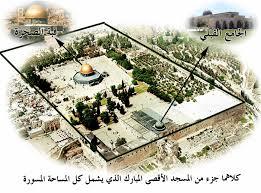 الاحتلال يبعد خمسة حراس المسجد images?q=tbn:ANd9GcQrIp6WX1l-XcDX0NEL834UXYj8bbtQ3KBYDz5qSFhh72x58nJS