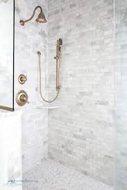 awesome how to clean marble tiles in bathroom