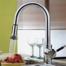 kitchens best kitchen faucets made in usa best kitchen faucets