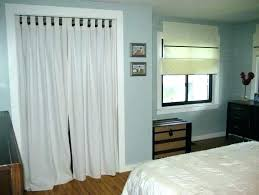 closet curtain ideas for bedrooms y closet curtain ideas shelving incredible room organization design curtains for closet curtain