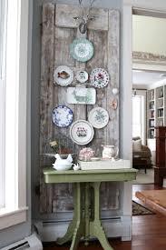 Ideas For Home Decorating ideas for home decoration home and interior 5921 by uwakikaiketsu.us