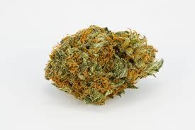 Alien Lights Strain Alien Rock Candy Strain Of Marijuana Weed Cannabis