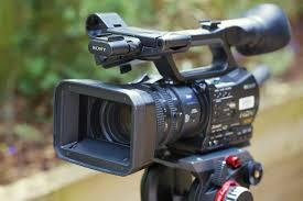 sony youtube camera. sony youtube camera