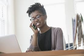 how to use networking to a job 10 quick tips to make a cold call for a networking meeting