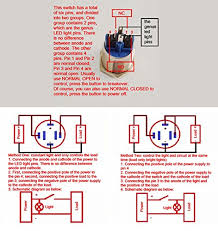 spst momentary switch wiring diagram wiring diagram 4 pin momentary switch wiring diagram get rid of wiring diagram4 pin momentary switch wiring diagram
