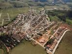 imagem de Piranguçu Minas Gerais n-1