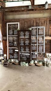 The Shoe Seating Chart Pin On Wedding 2019