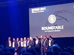website round table international board