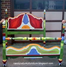 funky furniture and stuff. carolynu0027s funky furniture gallery and stuff y