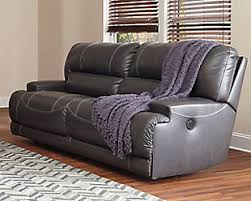 Power Sofas Loveseats and Recliners