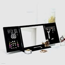vanity girl hollywood starlet table top lighted mirror designs