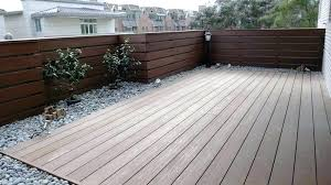 outdoor floor decking outdoor floor decking how to build a deck over concrete porch with ideas outdoor floor