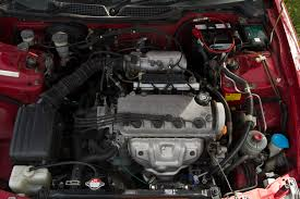 file honda integra s zc1 6 engine jpg file honda integra s zc1 6 engine jpg