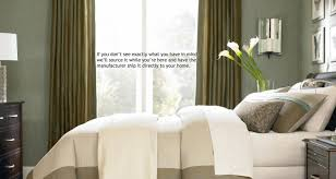 Augusta Ga Furniture Stores Wonderful Decoration Ideas Lovely And